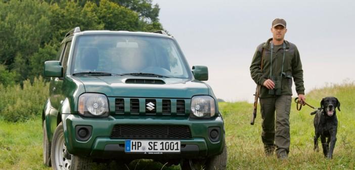 Sonderaktion für den Deutschen Jagdverband
