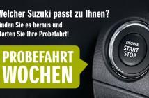 suz-0186-002_Probefahrtwochen_700x400