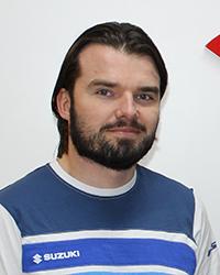 Mathias Tross2